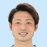福井ユナイテッド新主将にFW山田 今季の体制発表