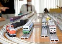 鯖江の鉄道の軌跡を振り返り
