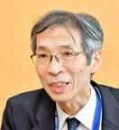 福井地方法務局の中村和博局長 震災の教訓胸に相…