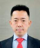 鈴木宏治氏、希望から出馬を表明