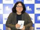 岩井俊二監督、故郷・宮城で初ロケ「感慨深い気持ち…