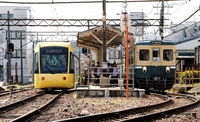 えちぜん鉄道と福井鉄道、新運賃へ