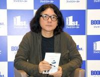 岩井俊二監督、故郷・宮城で初ロケ「感慨深い気持ちになった」