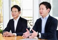 福地(福井)をグループ会社化 幼児用施設向け木製品製造 タッセイ 承継協力、業容拡大も