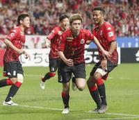 「サッカーコラム」連勝のJ1札幌と連敗の神戸、対照的な両チームを分けるものとは