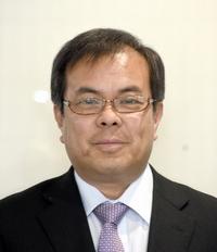 大野市長選、高田育昌氏が出馬表明