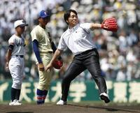 変わる高校野球、トレンドは「継投」