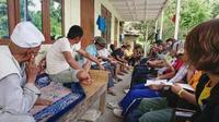 「九州沖縄なう」大学生、被災ネパール支援