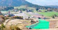 六呂師高原、誘客に新機軸 モンベル連携で県構想策定へ