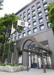 スルガ銀行、前会長らに賠償提訴