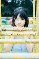 AKB48のニューヒロイン・矢作萌夏、輝くワンピ…