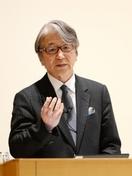 元外務次官「日米同盟不変は危険」