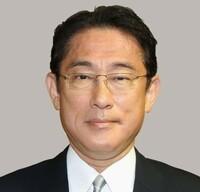 岸田文雄氏、北陸新幹線開業遅れ非難