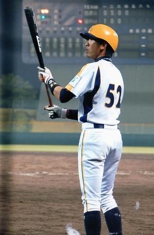 野球独立リーグ「夢を諦める場所」