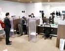 北國銀行頭取、福井支店運営の戦略