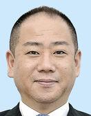 勝山副市長に小沢市政策幹起用へ