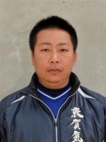 敦賀気比高校野球部の東哲平監督