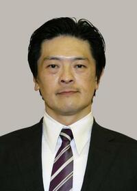 自民、静岡知事選に岩井氏擁立へ
