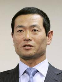 桑田氏、PL学園OB会長就任へ