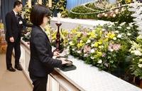 アスピカ(福井) 冠婚葬祭、感謝の心で 介護、海外展開も注力 ふくい企業戦略