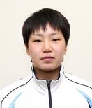山口茜がアジア選手権で初優勝