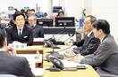 規制委の委員長発言が福井で波紋