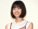 乃木坂46・西野七瀬、卒業は「自分で選んだこと」…
