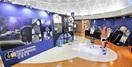 宇宙兄弟の世界体感 坂井・県児童科学館で企画展…