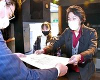 3劇団4公演 特別賞 県演劇連盟 コロナ禍の活動評価
