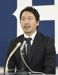 広島の長野は5千万円減