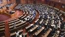 参院定数増で福井・石川の合区回避