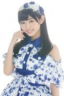 スパガ木戸口桜子が卒業発表「全て私の宝物です」