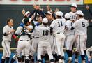 東都大学野球、中大30季ぶりV