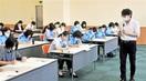相談対応に生かせ心理学知識深める 福井署で女性警…