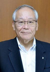 世界医師会長に横倉氏が就任