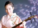 民謡で「福井出身の絆」深めたい