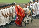 北海道に初めて優勝旗をもたらした駒大苫小牧 2…