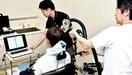 福井総合病院 失語症 磁気照射で改善 リハビリ…