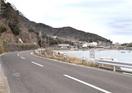 道路網整った敦賀半島 進む高齢化 活気なく 第…