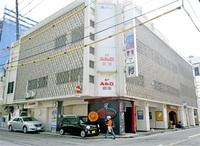 ミニシアターを救え! 新型コロナで観客激減 映画監督ら支援金集め メトロ劇場(福井)「収束後、足運んで」 あしたのために