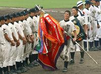 北海道に初めて優勝旗をもたらした駒大苫小牧 2004年、驚異の打率 100回_夏の記憶