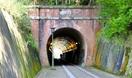 【京滋ニュース】旧日本海軍ゆかりトンネルを修繕へ…