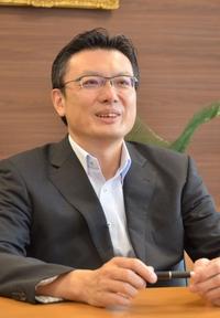 前田工繊、M&Aや海外事業強化