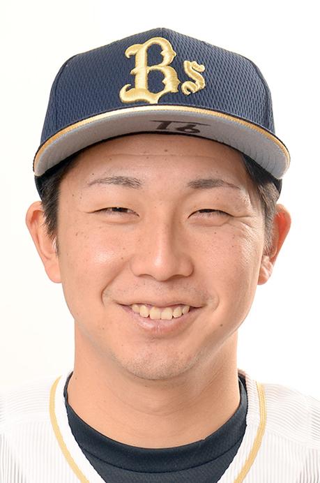 塚田貴之の画像 p1_2