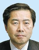 安倍前首相 事情聴取 元東京地検特捜部検事 郷…