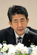 首相「GoTo」なお推進を表明