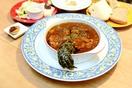 福井でワニ肉使った「恐竜料理」提供