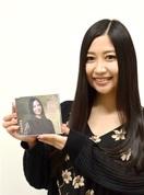 ■新人演歌歌手・門松みゆきさんデビュー曲PR