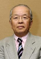 死去した加藤廣さん