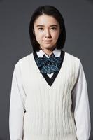 日曜劇場『陸王』で宮沢茜を演じる上白石萌音 (C)TBS